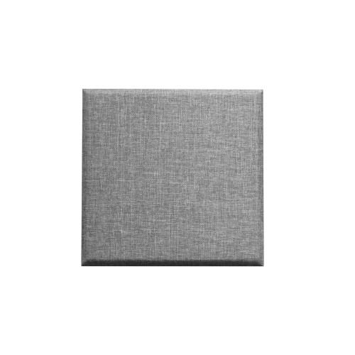 Primacoustic Control Cubes Grey