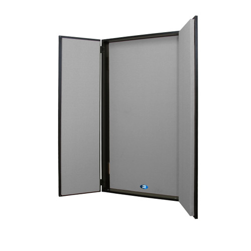 Primacoustic FlexiBooth Grey