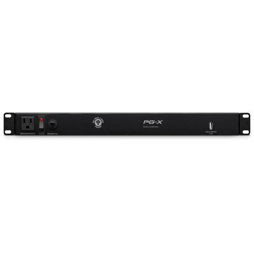 Black Lion Audio PG-X