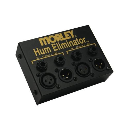 Morley Hum Eliminator 2