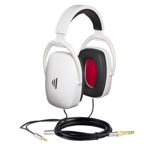 Direct Sound EX29 Plus White