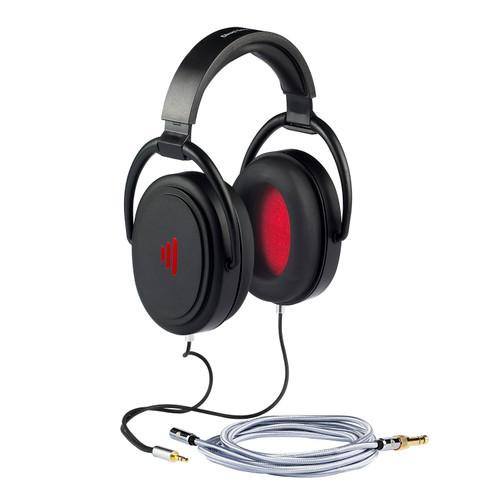 Direct Sound Studio Plus Black