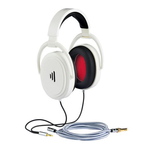 Direct Sound Studio Plus White