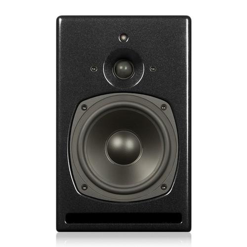 PSI Audio A17-M Black