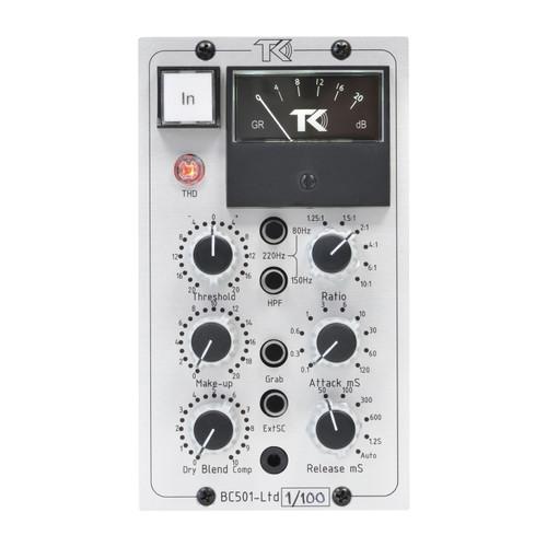 TK Audio BC501-Ltd