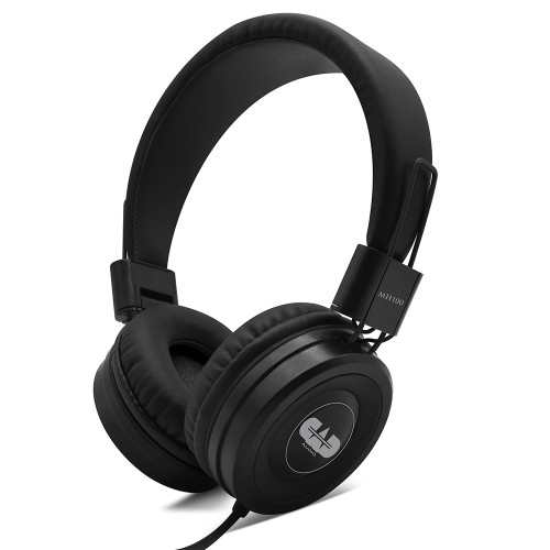 CAD MH100 Closed Back Headphones