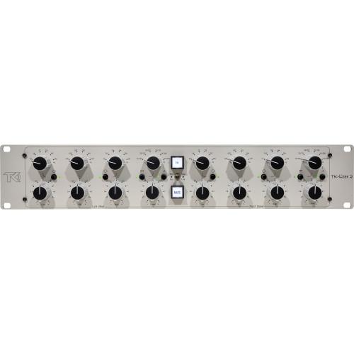 TK Audio TK-Lizer 2 LTD