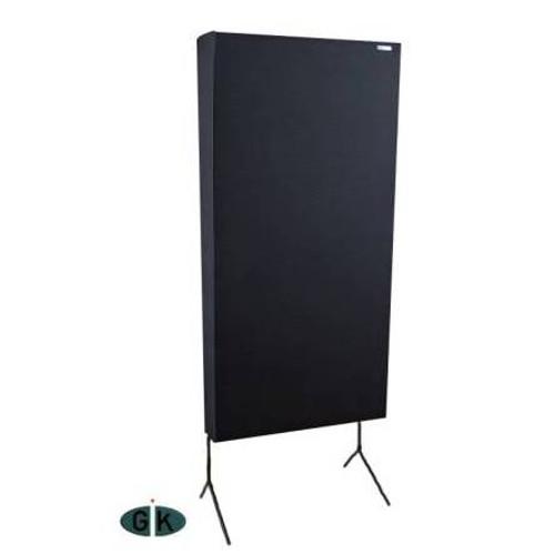 GIK Metal Stand Angle at ZenProAudio.com