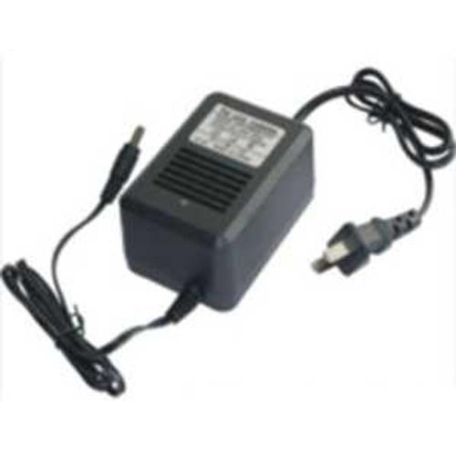 Golden Age Power Supply Front at ZenProAudio.com