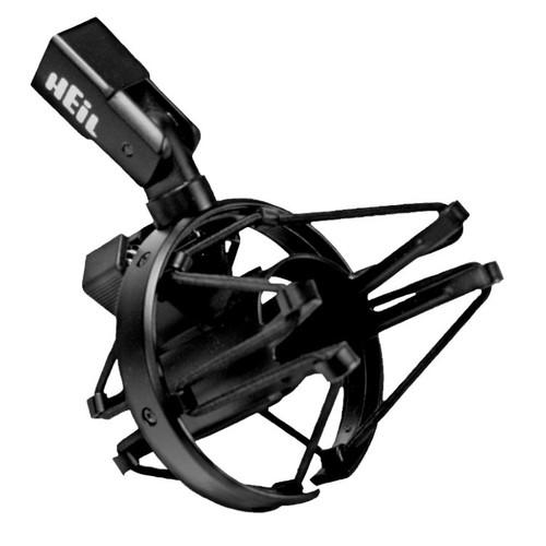 Heil Sound SM-1