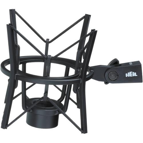 Heil Sound PRSMB
