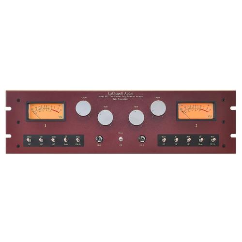 LaChapell Audio 992EG