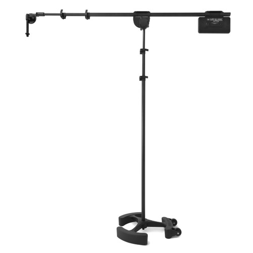 Latch Lake micKing 3300 Stand Black
