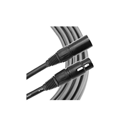MXL V69 Cable Front at ZenProAudio.com