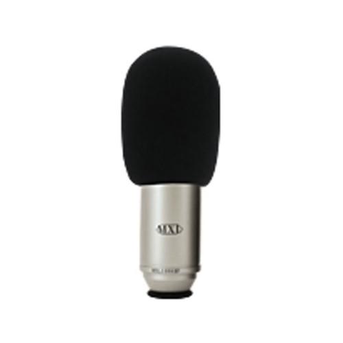 MXL WS-001