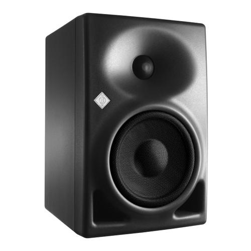 Neumann KH 120 Angle at ZenProAudio.com