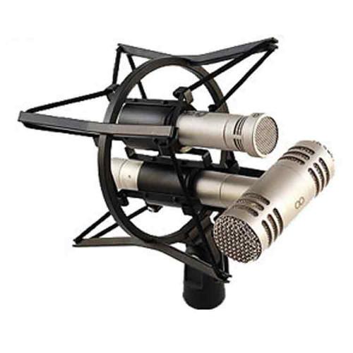 Oktava MK-012 Stereo Shockmount