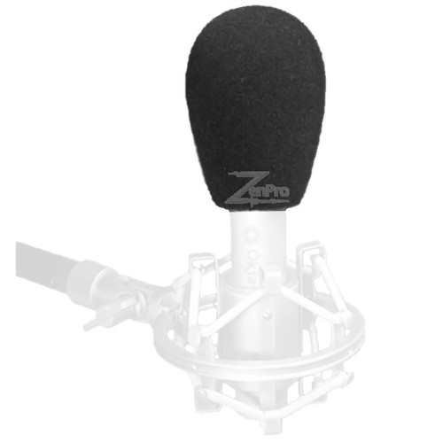 Oktava MK-012 Windscreen
