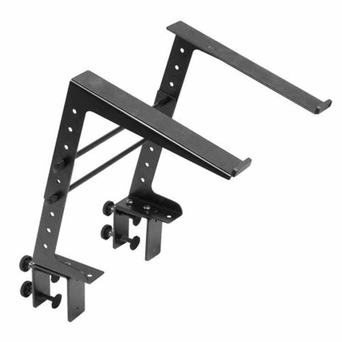 On-Stage STANDS LPT6000 Angle at ZenProAudio.com
