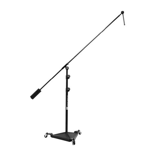 On-Stage STANDS SMS7650