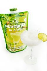 Margarita in a Bag