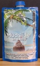 Mudslide in a Bag