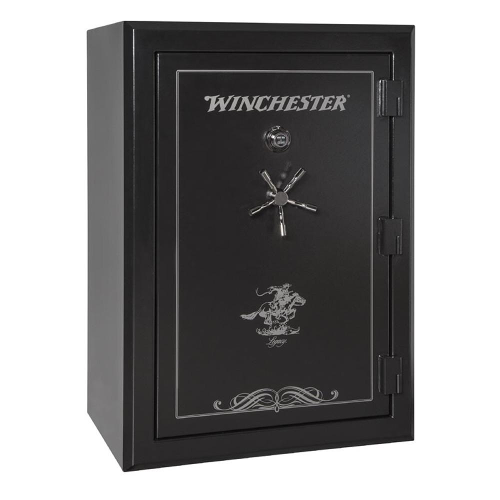 Winchester Legacy 44 2.5-Hour 51 Gun Fire Safe