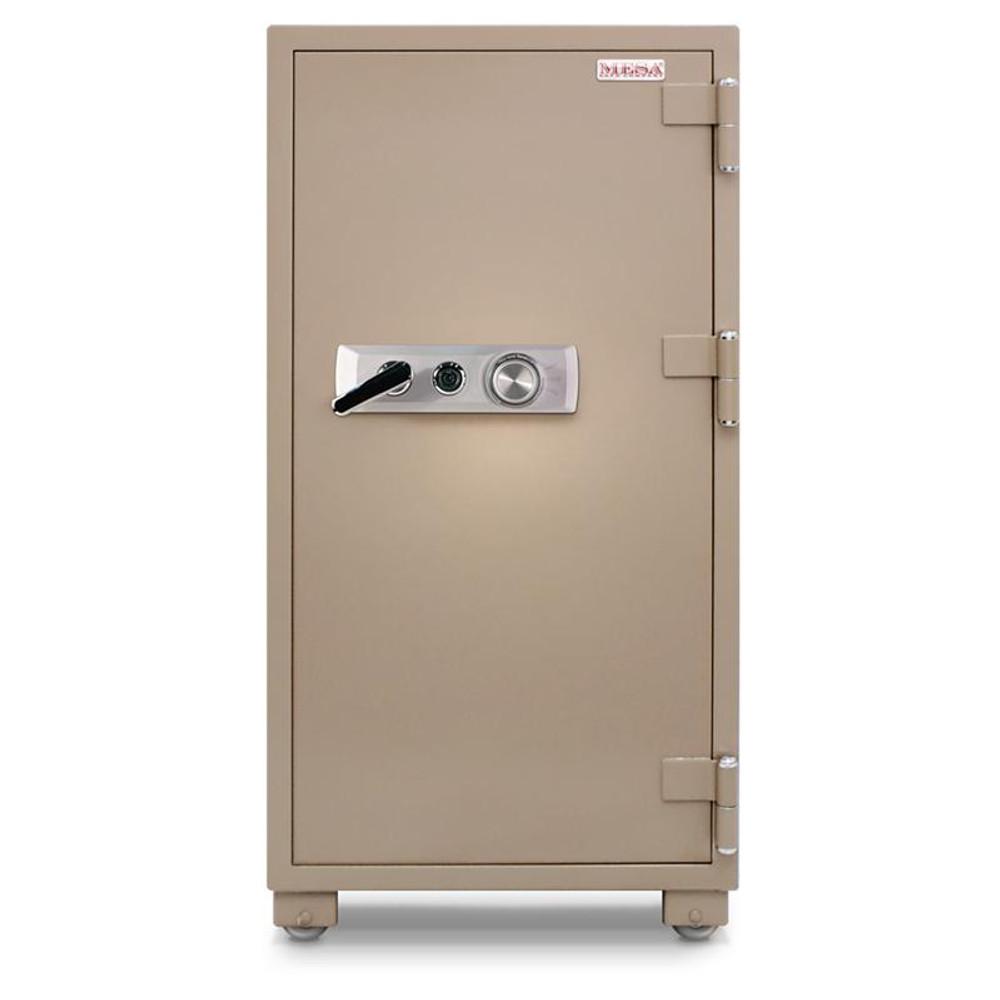 Mesa MFS140C 2 Hour Fire Safe - Combination Lock
