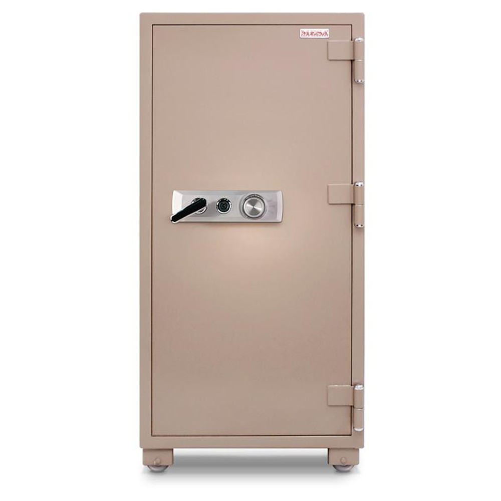 Mesa MFS160C 2 Hour Fire Safe - Combination Lock
