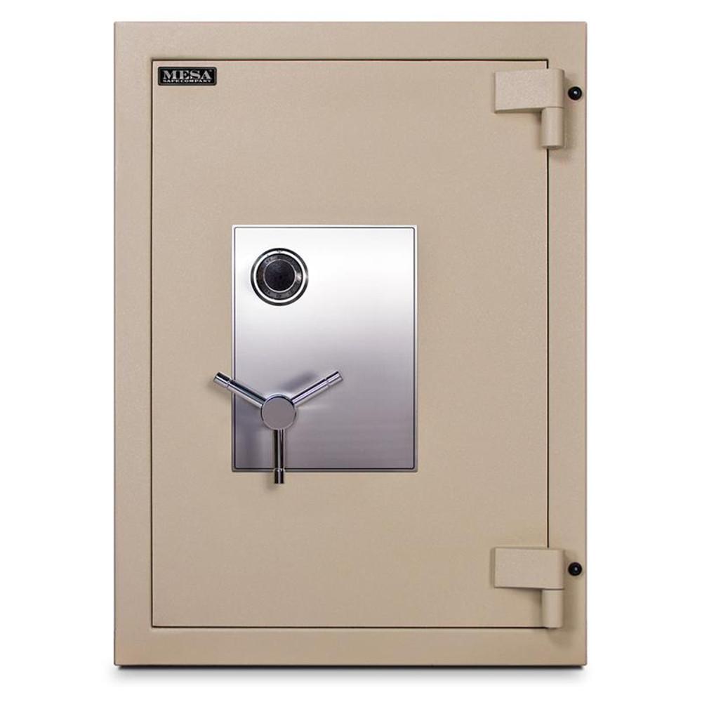 Mesa MTLE3524 TL-15 Safe