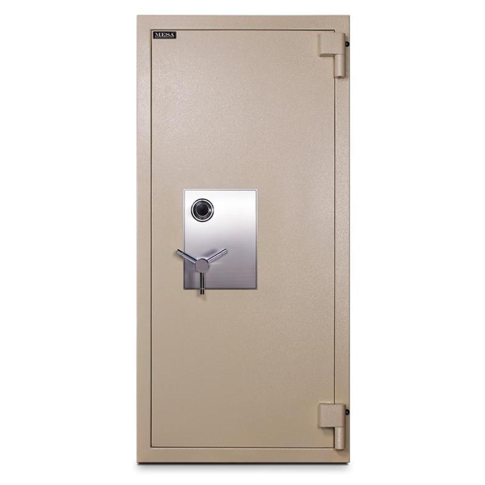 Mesa MTLE6528 TL-15 Safe