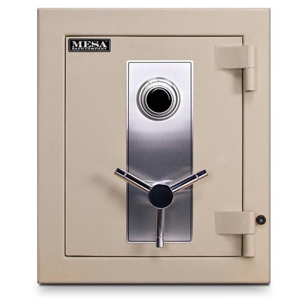 Mesa MTLF1814 TL-30 Safe