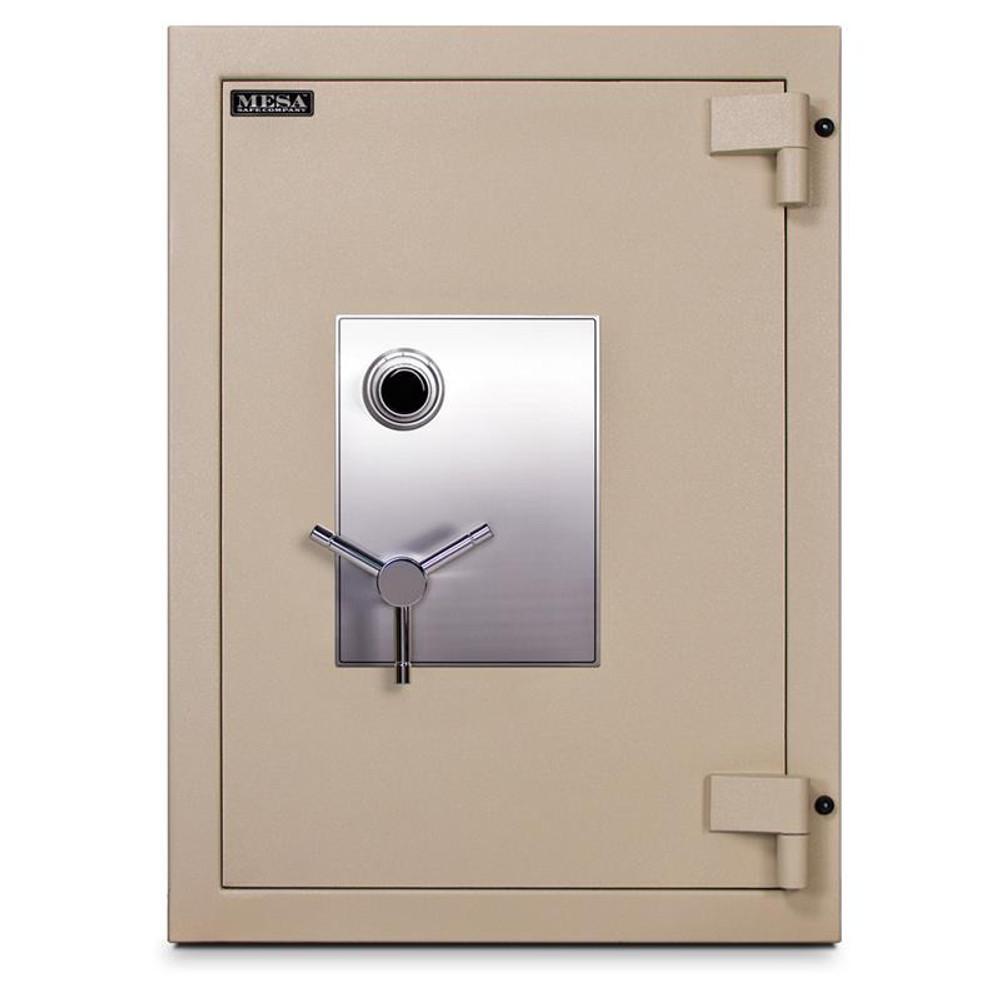 Mesa MTLF3524 TL-30 Safe