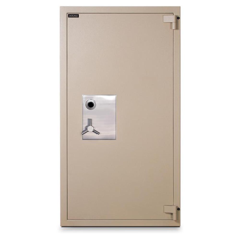 Mesa MTLF7236 TL-30 Safe