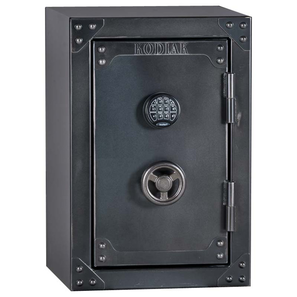 Kodiak KSB3020E 60-Minute Home/Office Fire Safe