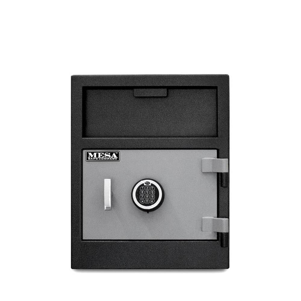 Mesa MFL2118E Depository Safe - Electronic Lock