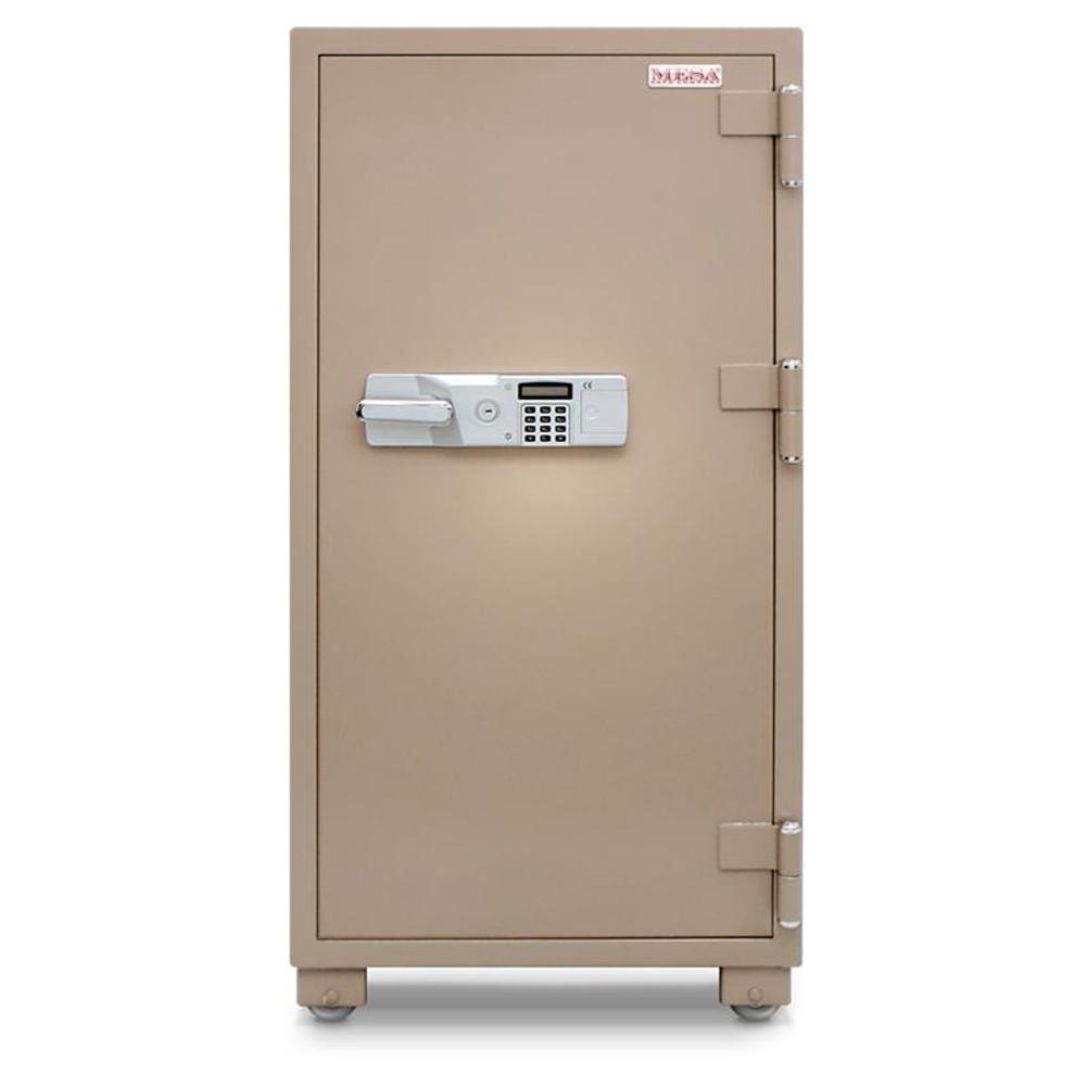 Mesa MFS140E 2 Hour Fire Safe - Electronic Lock