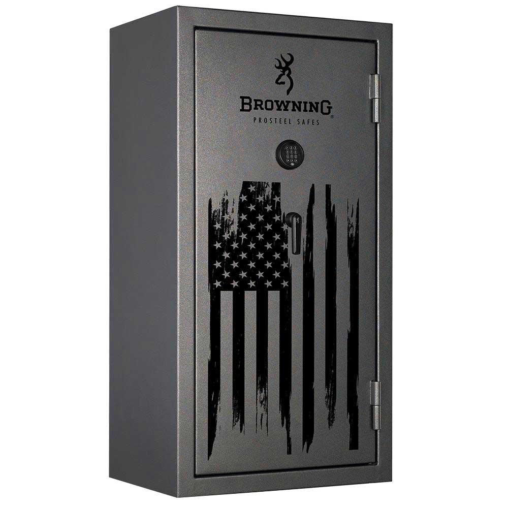 Browning BF23E 23 Gun 30-Minute Fire Safe