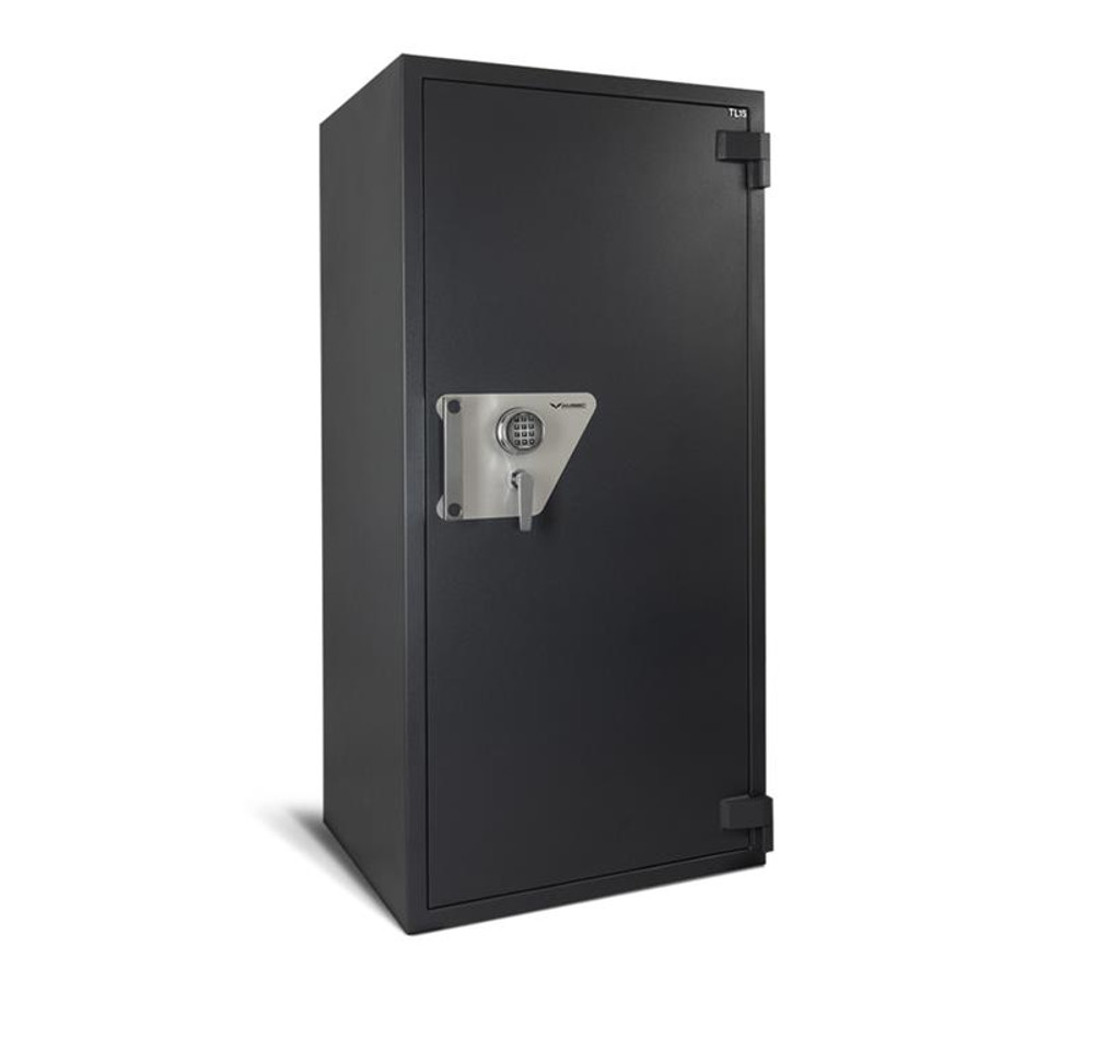 American Security MAX6528 High-Security U.L. Listed TL-15 Composite Safe