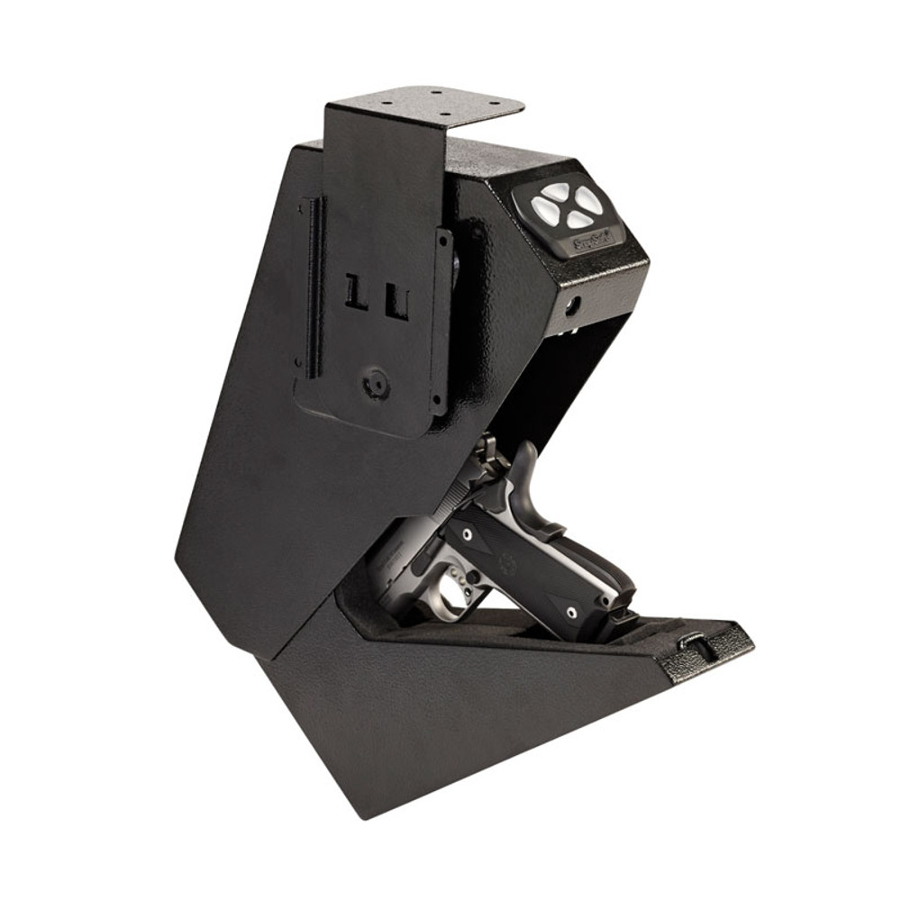 SnapSafe Drop Box Keypad Vault