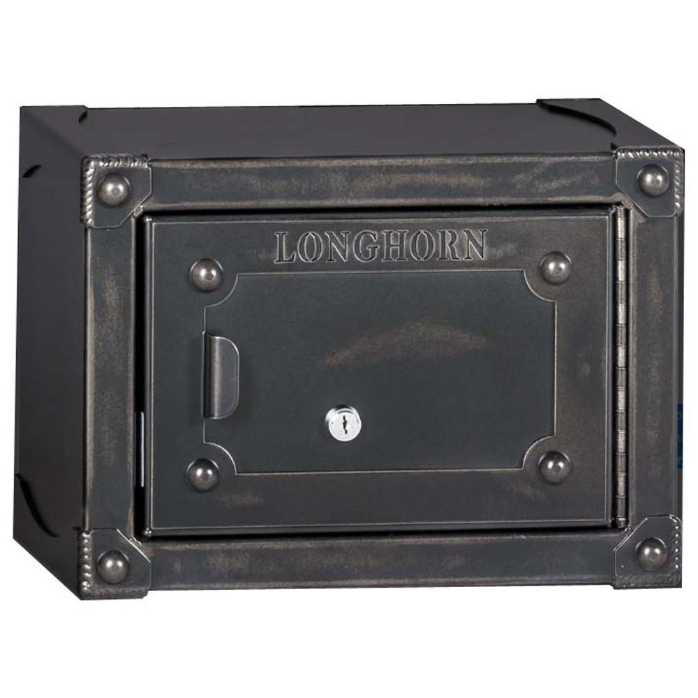 Longhorn LSB1014 30-Minute Home/Office Fire Safe