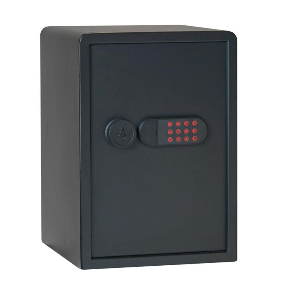 Sports Afield SA-PV3L Personal Security Vault