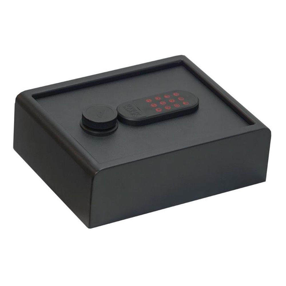 Sports Afield SA-PV1 Personal Security Vault