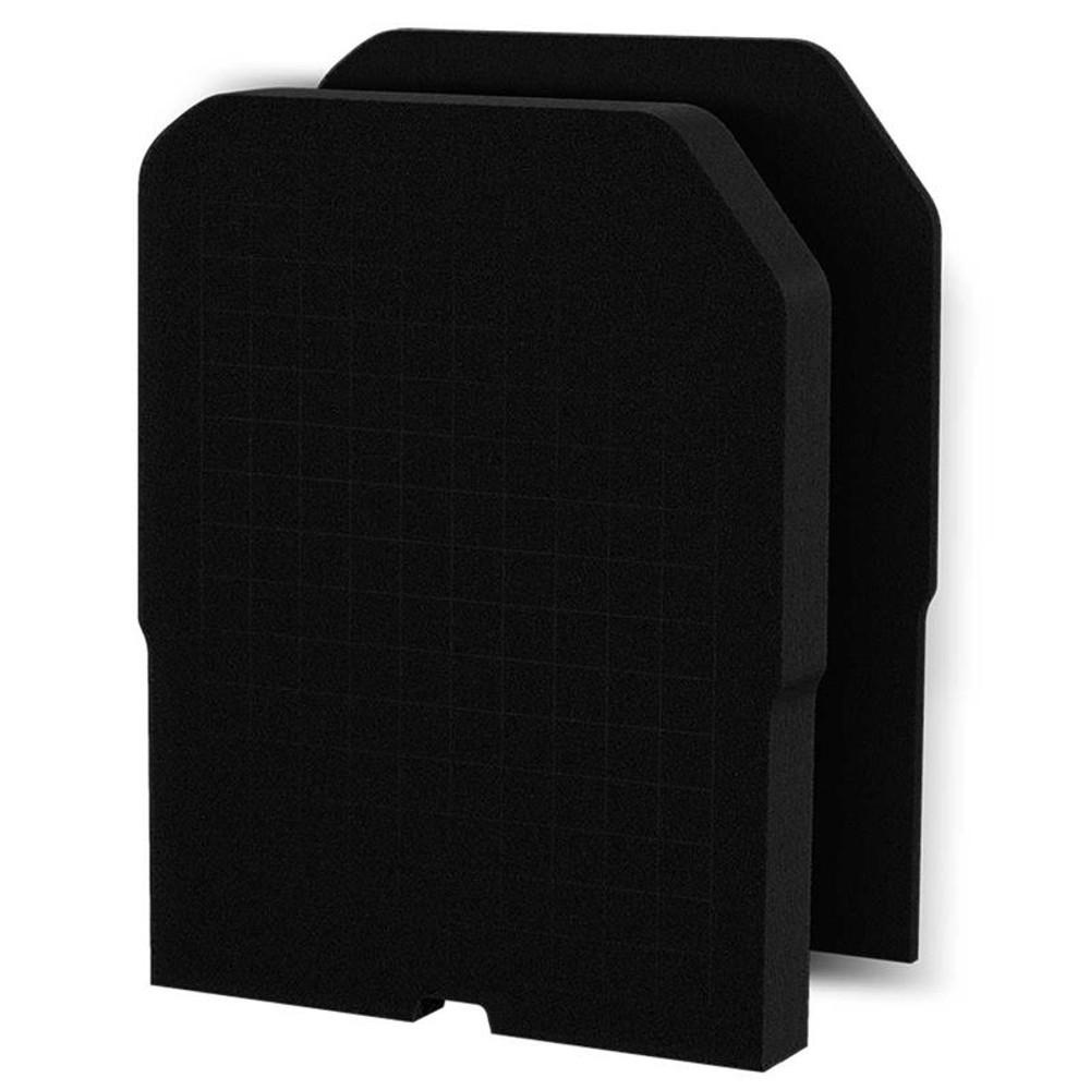 VAULTEK 2-piece Pluck Foam for LifePod