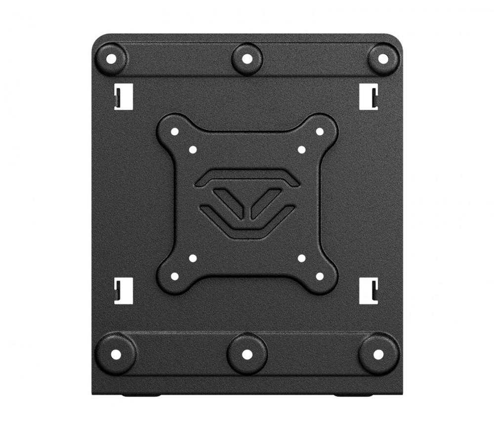 VAULTEK Slider Mounting Plate SL-ML2