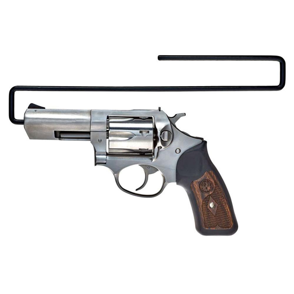 SnapSafe Handgun Hangers- Mixed Pack
