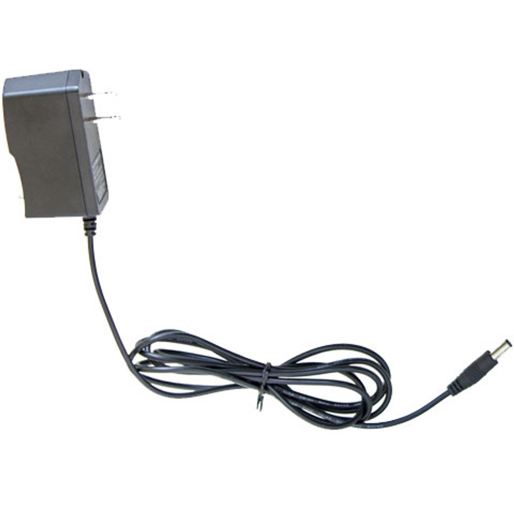 Liberty HDX-150 AC Adapter