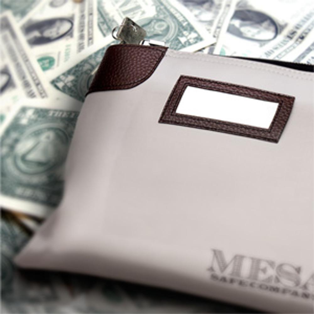 Mesa MDB811T Deposit Bag