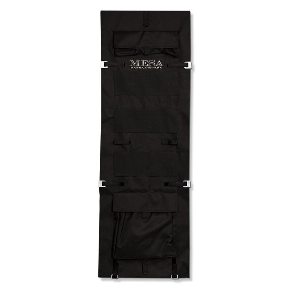 Mesa PDO22 Pocket Door Organizer
