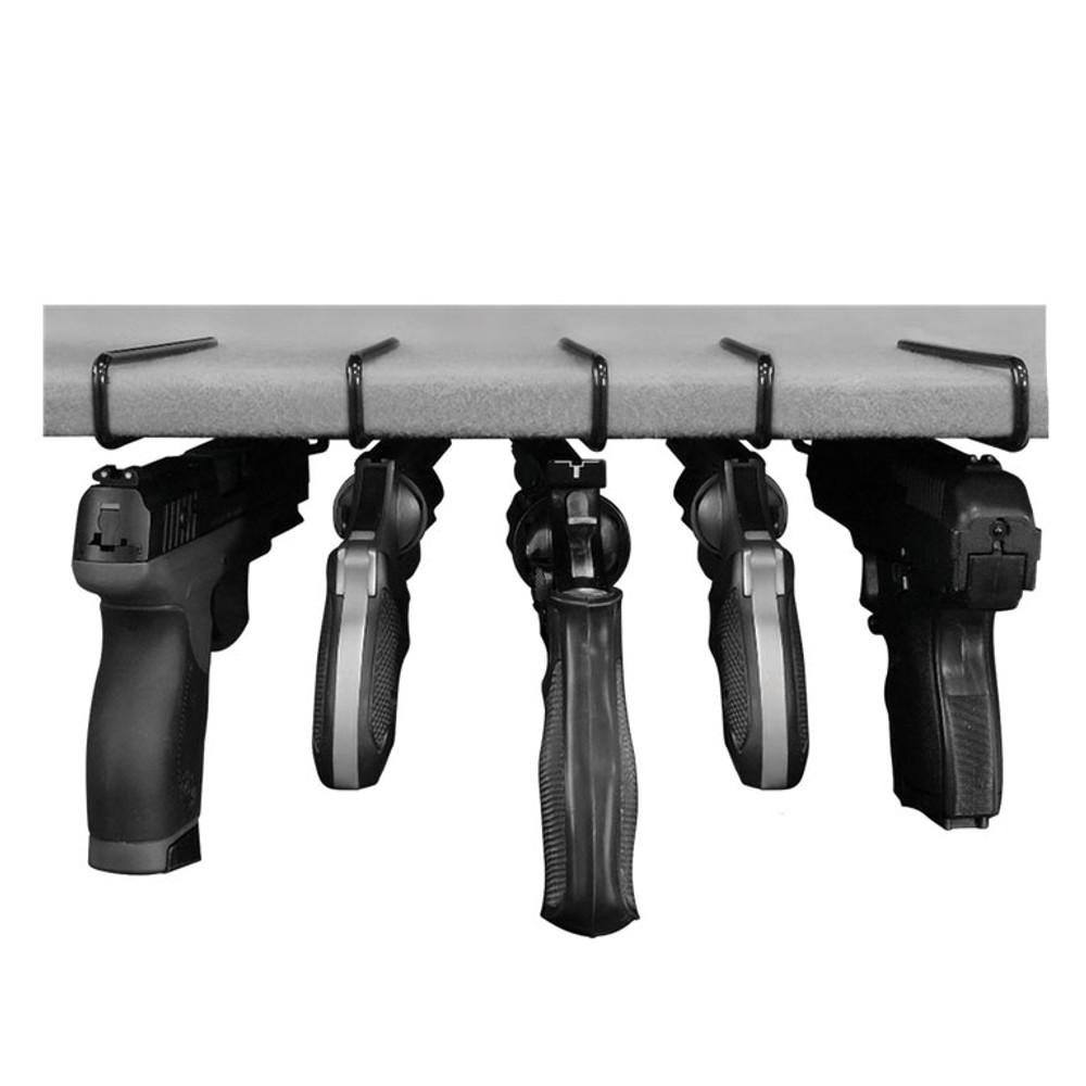Rhino/Bighorn Handgun Hangers (Pack of 5)